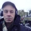 Митяй, 46, г.Жигулевск