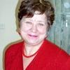 Людмила, 62, г.Волхов