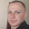 Вадим, 30, г.Варшава