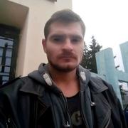 andriy 29 Львів