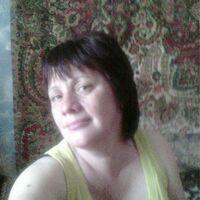 Таня, 50 лет, Скорпион, Киев