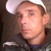 сергей, 42 года, Овен, Екатеринбург