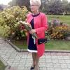 Svetlana, 60, Shchuchyn