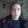 Сергей Сергеевич, 25, г.Кущевская