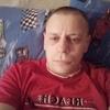 Сергей Гунин, 36, г.Мариуполь