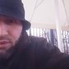 Фарик, 35, г.Москва