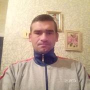 Михаил 37 Волгоград