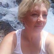 Светлана, 45, г.Отрадная