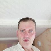 Дмитрий, 49, г.Богородск