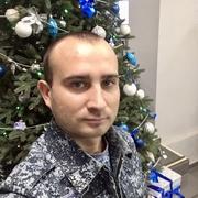 Олег 28 Новороссийск