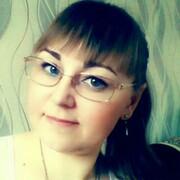 Anna, 36, г.Казачинское (Иркутская обл.)
