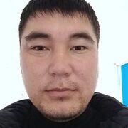 Алишер Аскарович 30 Уральск
