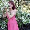 Наталья, 39, г.Абакан