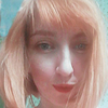 Светлана, 33, г.Гродно