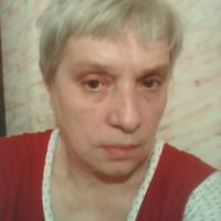 галина, 73 года, Лев, Воронеж