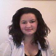 Zalina, 36, г.Баксан