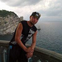 Сергей, 38 лет, Близнецы, Донецк