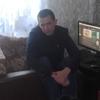 Максим, 32, г.Салават