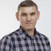Владимир, 31, г.Seligenstadt