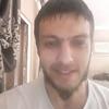 Мухаммад, 27, г.Магас