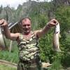 Сергей, 60, г.Таштагол
