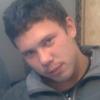 тимофей, 28, г.Ола