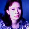 Галина, 36, г.Нерчинск