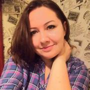 Tanita 32 года (Козерог) Чернигов