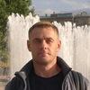 Alexander, 48, г.Архангельск