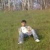 Azadbek Alimov, 29, г.Рудный