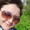 Tamarab, 38, г.Дюссельдорф