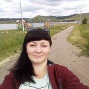 Гульназ, 35, г.Альметьевск