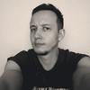 Никита Катаев, 29, г.Albrook