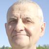николай, 64, г.Павлоград