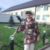 Усанина Ирина Ивановн, 64, г.Чернушка