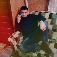 Максим, 29 лет, Скорпион, Москва