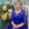 Екатерина, 42, г.Олекминск