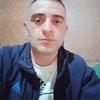 Giorgi, 33, Rustavi