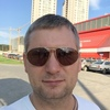 Евгений, 33, г.Минск