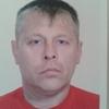Георгий Кучин, 45, г.Савино