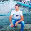 Владимир, 30, г.Новоайдар