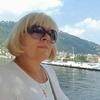 Lili, 55, г.Комо
