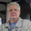 Евгений, 60, г.Калининград