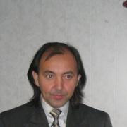Гафур, 55, г.Кашира