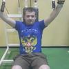 Алексей, 28, г.Фирсановка