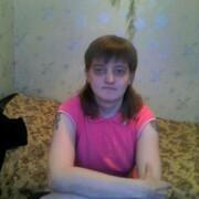 Ирина, 26, г.Тольятти