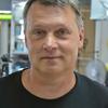 Владимир, 58, г.Пушкино