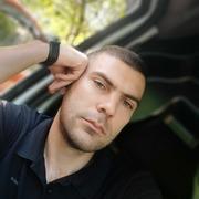 Владимир, 31, г.Балашиха