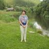 Елена, 48, г.Партизанское