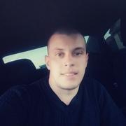 Нияз, 30, г.Набережные Челны